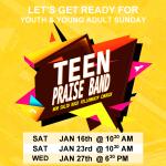 NSRFC_TeenPraiseBand_Jan2016_flyer