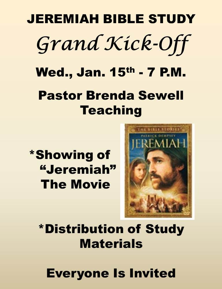 Jeremiah Website Graphic