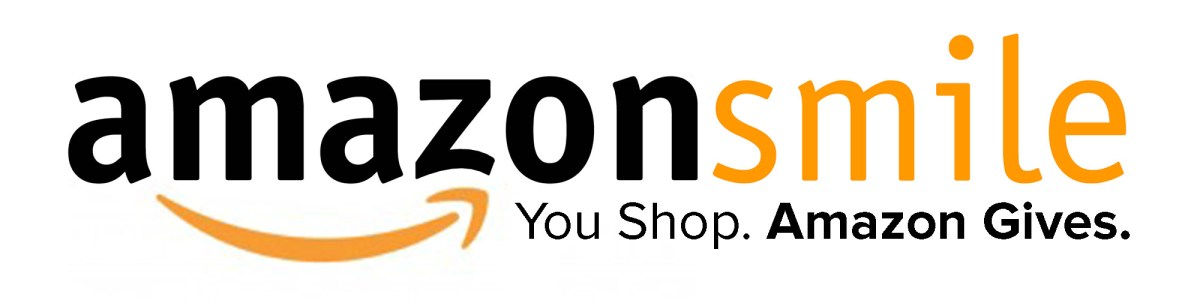 support NSRFC while shopping on amazon